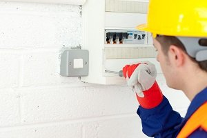 What Does It Take To Hire The Right Electrician?