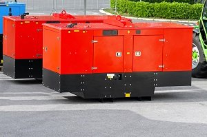 What To Look For In A Generator