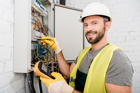 Practical Guide To Finding The Ideal Electrician You Need