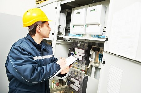 Practical Ways To Find The Best Electrician