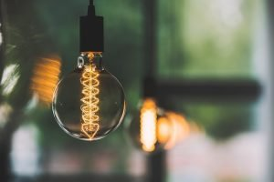 Myrtle Beach Electricians Explain Why Your Lights Flickers