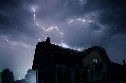 Useful Tips For A Storm Safe Home