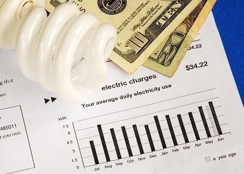 Top Electrician Tips On How To Decrease Utility Bills