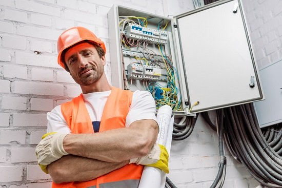 Ask Questions Before Working with A Myrtle Beach Electrician