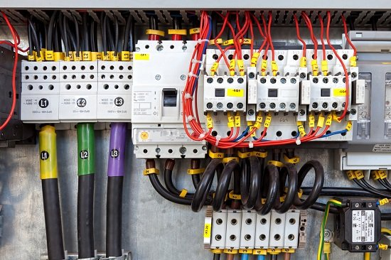 Residential Electrician Tips: Will Your Homeowner's Insurance Cover Electrical Fire Incidents?