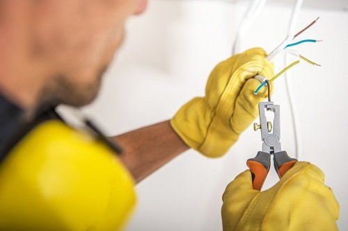 Qualities Of A Good Commercial Electrician Myrtle Beach?