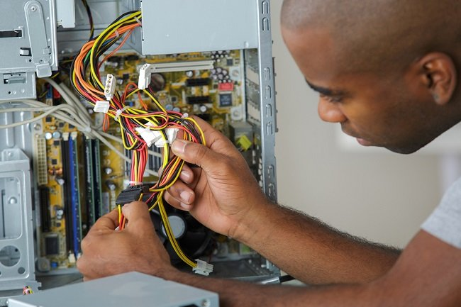 Reasons To Call An Electrician Myrtle Beach