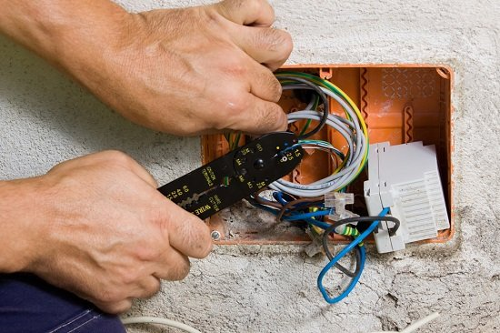 Are you following these electrical safety tips?